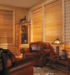El Paso Blinds Shutters Wood Blinds El Paso Tx Products